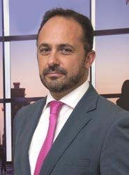 Nautalia Viajes refuerza su división de Empresas y Eventos con dos nuevos nombramientos