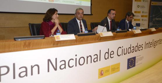 El Gobierno aboga por un modelo innovador en la gestión integral para la conversión de los destinos españoles