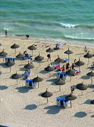 El Gobierno balear lamenta que 'los beneficios de la actividad turística queden en manos de unos pocos'