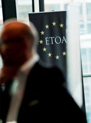 ETOA alcanza la cifra récord de 800 empresas adheridas después de haber superado las 100 incorporaciones en 2015