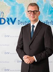 Las agencias alemanas presionarán a su Gobierno para evitar cargas adicionales con la nueva Directiva de Viajes Combinados