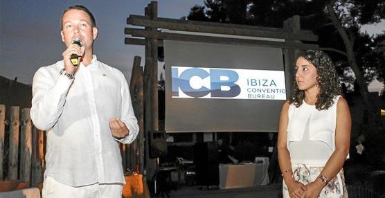 El Ibiza Convention Bureau incorpora tres nuevas empresas y suma ya 35 socios