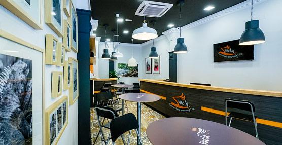 La agencia italiana Vuela desembarca en el mercado español con una oficina en Madrid y un 'portal' de viajes